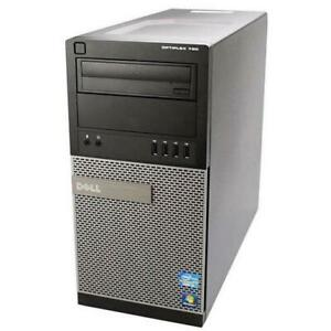 Dell-Optiplex-790-Intel-i5-2500-4-x-3-3Ghz-8GB-RAM-500GB-SATA-DVD-RW-Win10