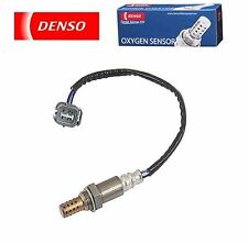 OEM Denso Oxygen Sensor Upstream For Honda Civic (GX; 1.7L; D17A7) 2001-2005