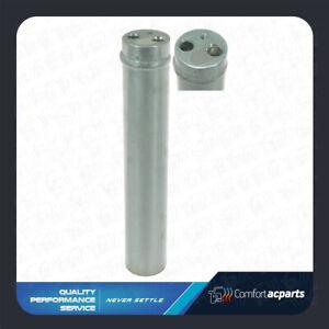 UAC RD10177C A//C Receiver Drier