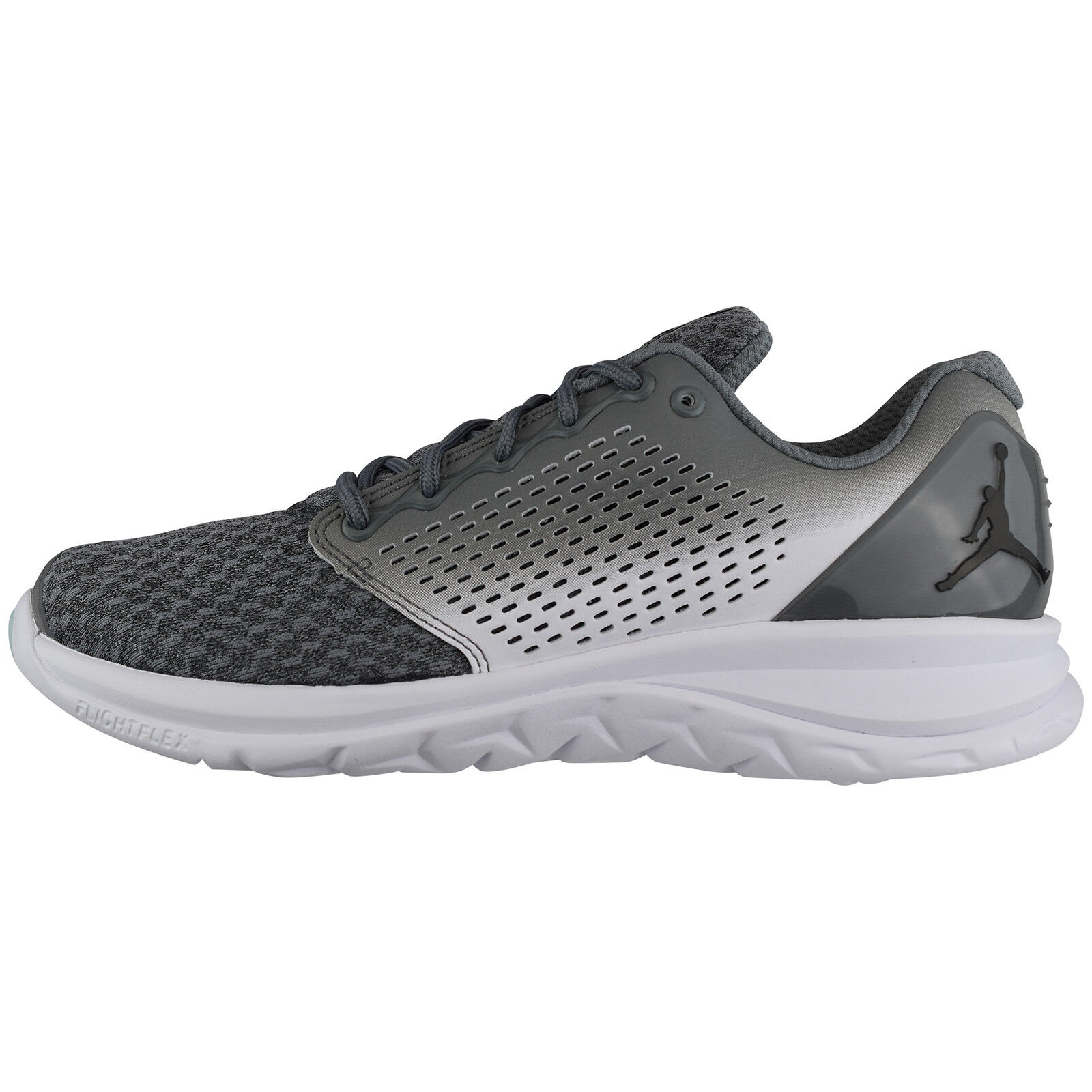 Nike Air Jordan Trainer ST WINTER 854562-002 Basketball Laufschuhe Sneaker