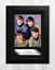 The-Monkees-A4-signed-mounted-photograph-picture-poster-Choice-of-frame thumbnail 3