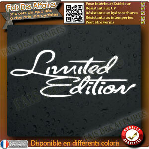 sticker-autocollant-limited-edition-edition-limite-decal-sponsor