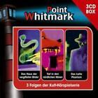 Point Whitmark Hörspielbox 02 von Bob Lexington (2009)