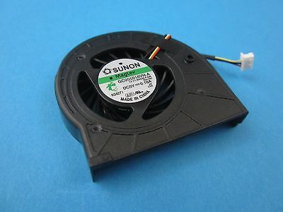 for delta Electronics AFB0405VHA Server Square Fan DC 5V 0.16A 40x40x10mm 3-wire