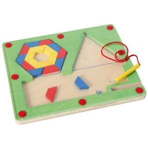Juego-Magnetico-Con-1-Lapiz
