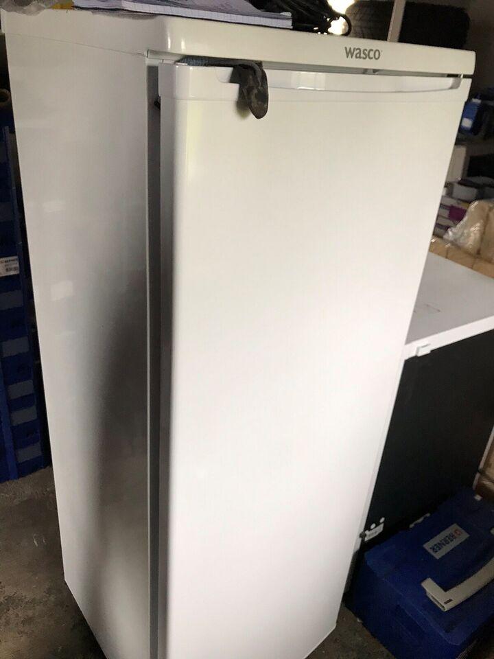Køle/svaleskab, Wasco, 240 liter h: 240