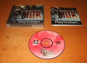 MDK-fuer-Playstation-PS1