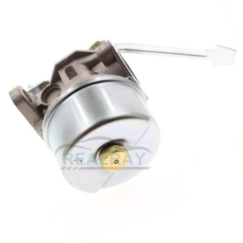 Nouveau Carburateur Pour Tecumseh 640092 A 632560 A TC-640092A 632557 A TC-632557 Carb