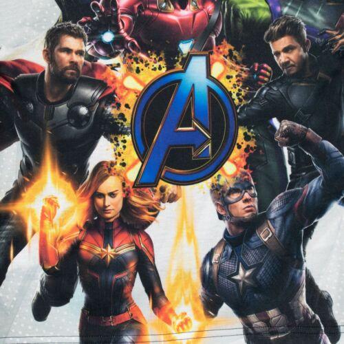 Avengers PyjamasKids Marvel PJsAvengers Pyjama Set