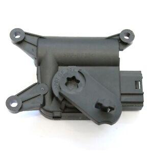 VW-Golf-MK5-Air-Heater-Vent-Flap-Motor-1K0907511B