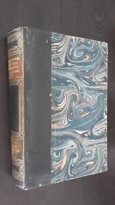 Nuovo Pratica Dermatologica Darier-Word Volume 6 Masson 1936 Parigi