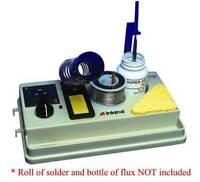 Inland Solder Station Soldering Iron Temperature Controller Holder Solderstation