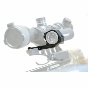 Tactacam-Crossbow-Under-Scope-Mount-for-5-0-4-0-or-Solo-Camera-PRM-UMS