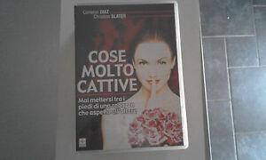 DVD-COSE-MOLTO-CATTIVE-CAMERON-DIAZ-EDITORIALE