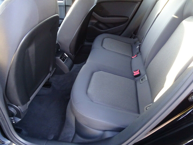 Audi A3 1,0 TFSi 116 SB - billede 11