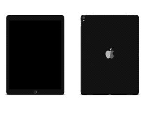 Carbon-Fiber-Skin-Sticker-for-Apple-iPad-Pro-12-9-2nd-Gen-2017