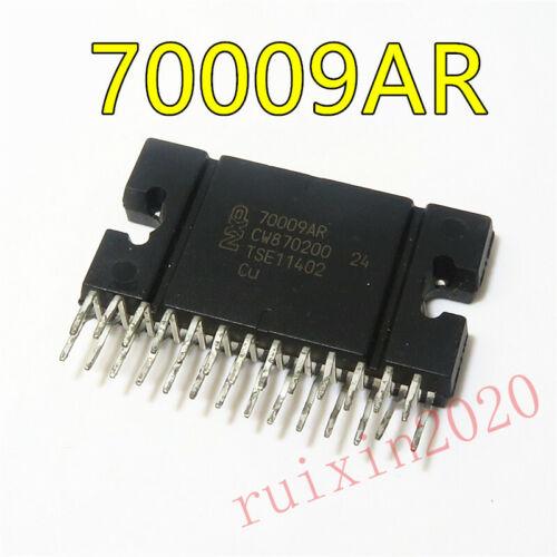 1PCS 70009AR 70009 ZIP NEW#R2020