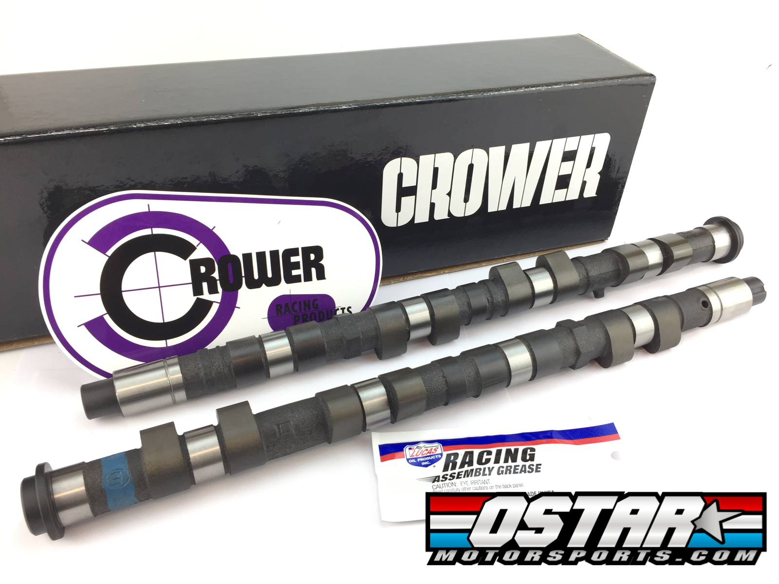 Brian Crower BC2020S Moly Steel Retainers Set for Honda B18A B18B B20B LS RS GS