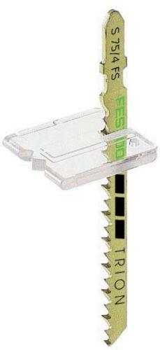 490120 Festool Splinter Guard SP-PS//PSB 300//5 for Jigsaws
