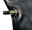 3.00//3.25-17 INNER TUBE TR4 STRAIGHT VALVE APOLLO EAGLE PANTERRA POLARIS XTREME