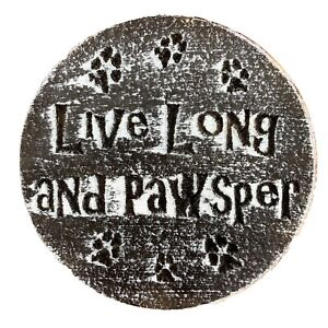 Dog-cat-plaque-mold-garden-ornament-stepping-stone-7-75-034-x-3-4-034-thick