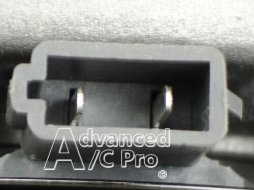 Fits 1992-1993 Ford Crown Victoria V8 4.6L New AC A//C Compressor