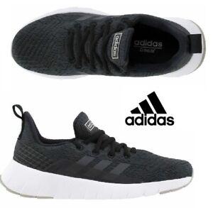 women's asweego running shoe