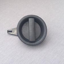 Perilla Manija de la puerta de almacenamiento de 1 tronco Clip 99.5-05 Vw Jetta Golf Gti MK4 - 1J0 867 468