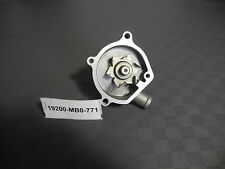 POMPA acqua Waterpump HONDA vf750 v45 Magna rc09 anno 83-86 NEW NUOVO