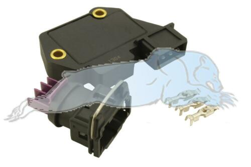 Land Rover Range Rover Classic Discovery Series 1 Defender Module Distributor
