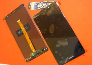 DISPLAY-LCD-TOUCH-SCREEN-PER-HUAWEI-MATE-8-RICAMBIO-NERO-6-034-VETRO-NXT-AL10