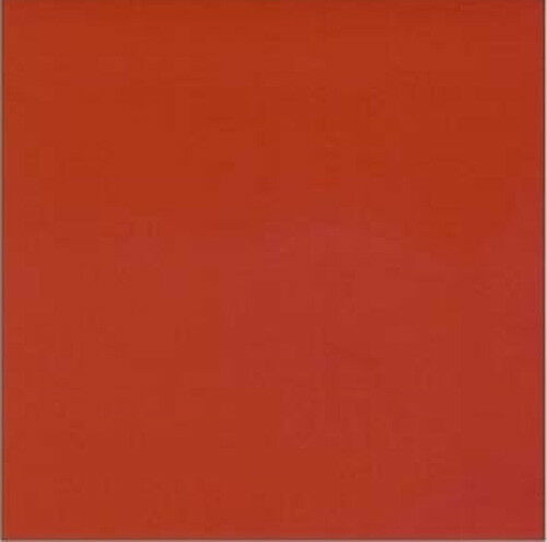 Solid Red 50 Sheets 12cm 2 Package of Japanese Origami Folding Paper 4.75/""