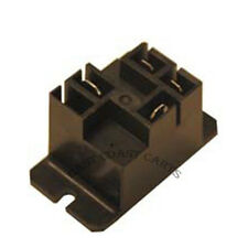 Universal 48 Volt Relay, Golf Cart Club Car Precedent Elec Brake Switch Relay