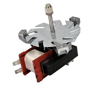 Fan Oven Motor For LOGIK LFTC60B16