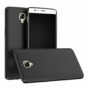 360 degree Shockproof matte finished cover case for One plus