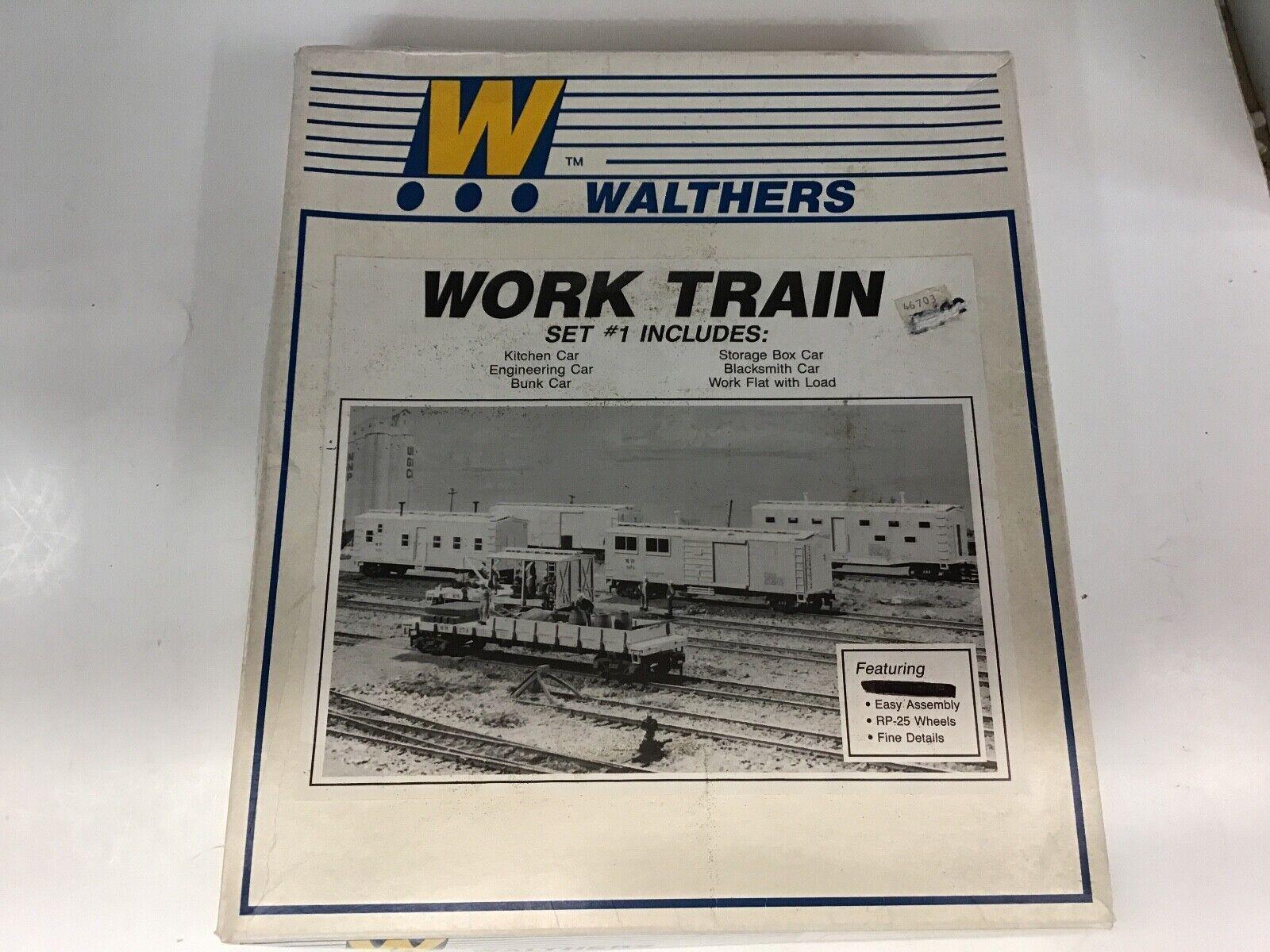 Walter 932 - 88 total Training Package Package Package 1 6b5