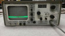 Avcom Psa 65a Portable Spectrum Analyzer 21000mhz Made In Usa