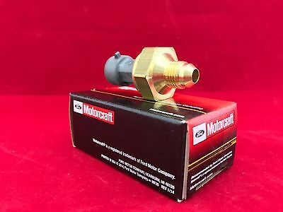 New Genuine Motorcraft Diesel Back Pressure Feedback Sensor DPFE-7 7E7Z-9J460-AA