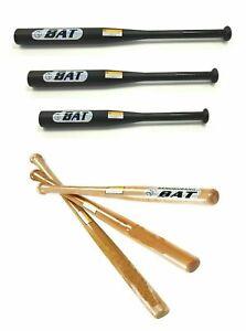 Cartasport spliced Rounders Stick-Bat