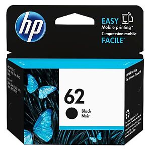 HP-62-Black-Original-Ink-Cartridge-Free-Next-Business-Day-Delivery