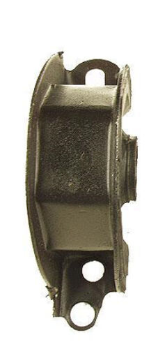 Front RIGHT Radiator Engine Motor Mount Support for Acura For Honda Automatics