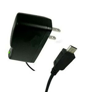 Home-Wall-Travel-Charger-for-LG-Rumor-Reflex-LN272