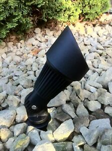 4 outdoor low voltage landscape lighting phoenix black cast image is loading 4 outdoor low voltage landscape lighting phoenix black aloadofball Gallery