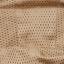 Indexbild 47 - Brandit Herren Regenjacke Windbreaker Schlupfjacke Übergangsjacke  Kapuzenjacke