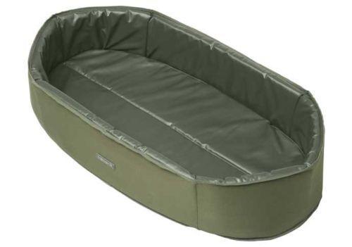 Brand New Trakker Sanctuary Compact Oval Crib Unhooking Mat (212404)