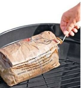 Instant Lighting Charcoal Char coal BBQ Barbecues. 12kg 12 x 1kg bags