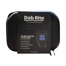 Original Dabrite Digital Infrared Thermometer All Colors Free Shipping