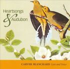 Heartsongs & Audubon (CD, Aug-2011, Albany Music Distribution)