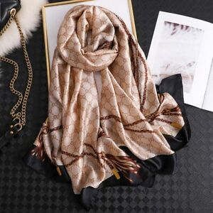 Women-Soft-Pashmina-Silk-Classic-Solid-Wool-Shawl-Scarf-Stole-Wrap-scarves-best