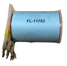 Pinball Coil SFL-21 400-33 1300 Williams Game Machine NOS Solenoid Flipper Unit
